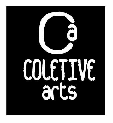 ColetiveArts